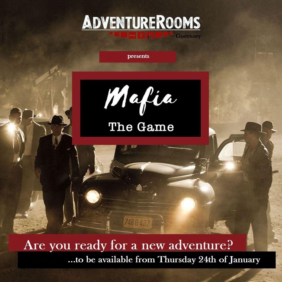 mafia poster KB own (3)